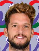 Dries_Mertens