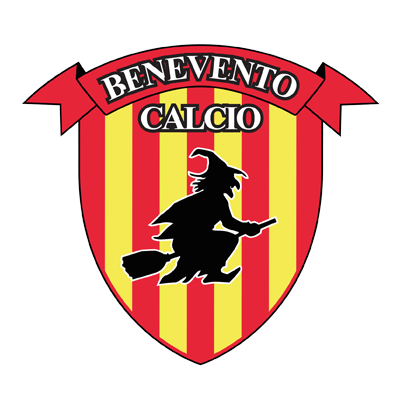 VAI nel team  BENEVENTO