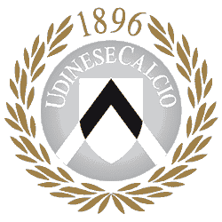 logo-udinese.png