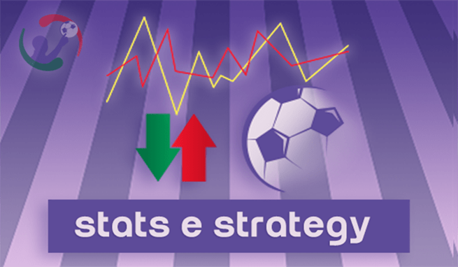 STRATEGY&STATS 3° TURNO