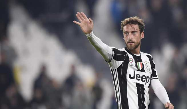 "Marchisio è tornato ""principino"", è lui l'alternativa ai big?"