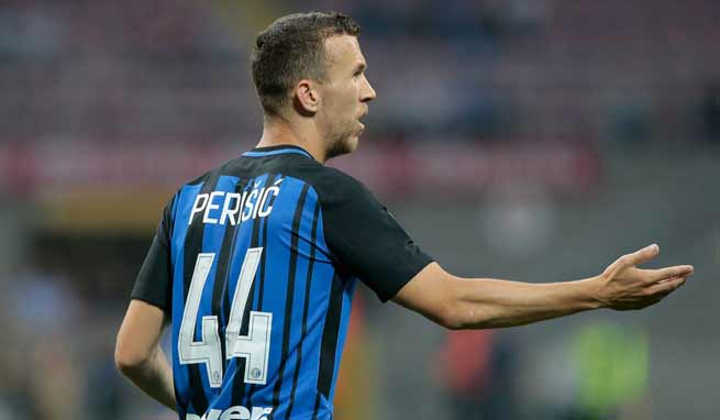 "I fantamister ""bloccano"" Perisic: i motivi per sperare in una sua permanenza all'Inter"